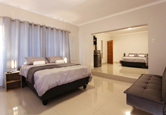 Menlyn Apartments
