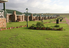 Mentorskraal Country Estate