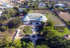 Merindol Manor
