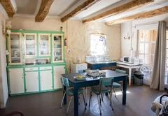 Meulhuis Cottage