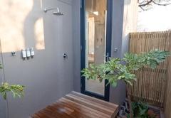 Premium Deluxe Cottage