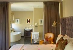 Miarestate Hotel & Spa