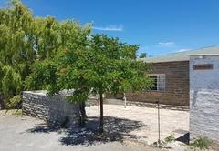 Middelfontein Farm