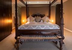 Middelwater Farm Hotel