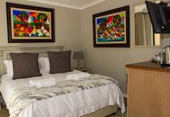 Benji Standard Room