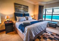 Milkwood Luxury Accommodation