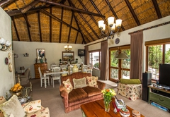 Milkwood Country Cottage