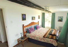 Kimmeridge Suite