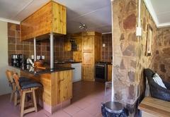 Boekenhout Cottage