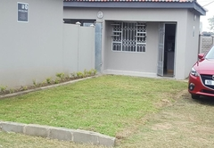 Minilitha Lodge