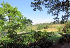Modderkloof Farm Accommodation