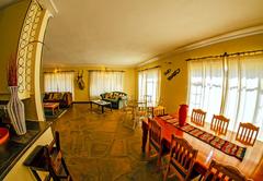 Tshikwalo Guest House