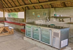 Mokha Guest House