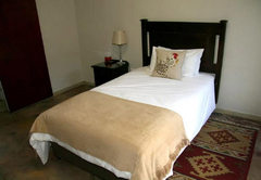 Monacco Guest House