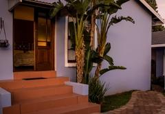Mon-Ae Guest House