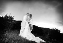Mondoro Wedding & Conference Venue