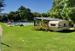 Monks Holiday Park