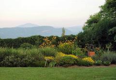 Monte Vista Guest House