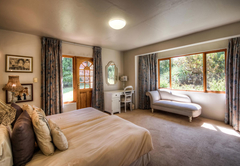 Montusi Self Catering Cottages