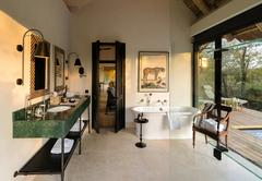 Monwana Game Lodge