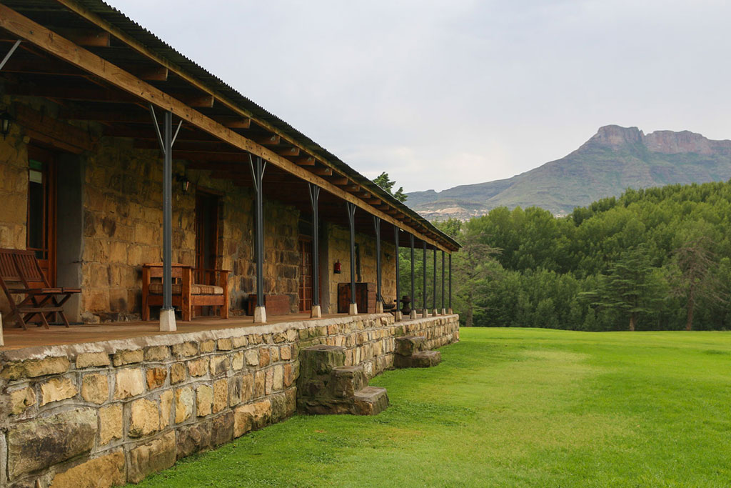 map and directions to moolmanshoek private game reserve rh sa venues com
