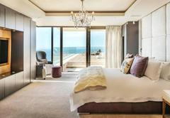 50 Moondance Villa & Suites
