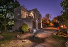 Studio Cottage 5
