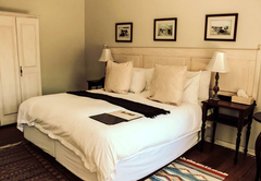 Executive Suite - Room 12