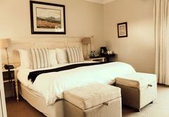 Deluxe Room - Room 3