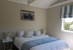 Panorama Main bedroom
