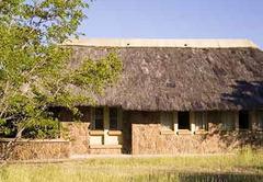 Guest Cottage FF6
