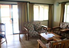 Guest Cottage FF6V