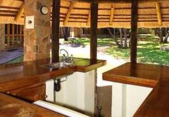Xanatseni Guest House