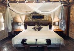 Morakane Safari Lodge