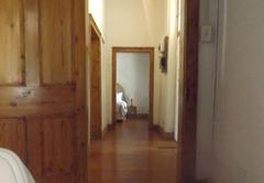 Morendat House