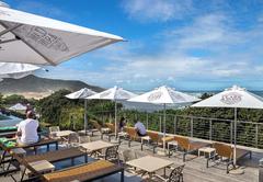 Morgan Bay Hotel