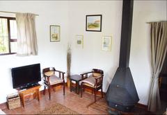 Morley House