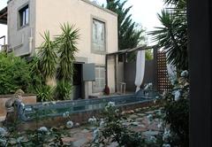 Moroc-Karoo Guesthouse