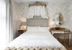 Van Der Sande Room