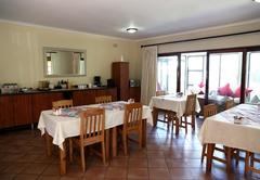 Morulana Guest House