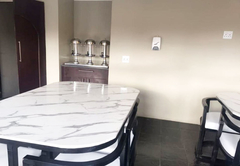 Motseng Guesthouse