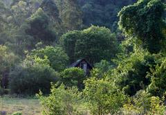 Mountain Pondokkie