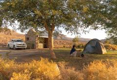 KRIEDORING (Campsite)