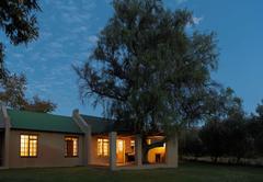 Melkbos Cottage