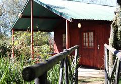 Mount Park Guest Farm