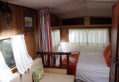 Gypsey Caravan