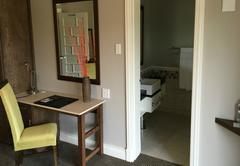 Indlovu Lodge Standard Room