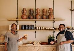 Umfolozi Mthembu Lodge