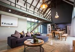 Nyala House