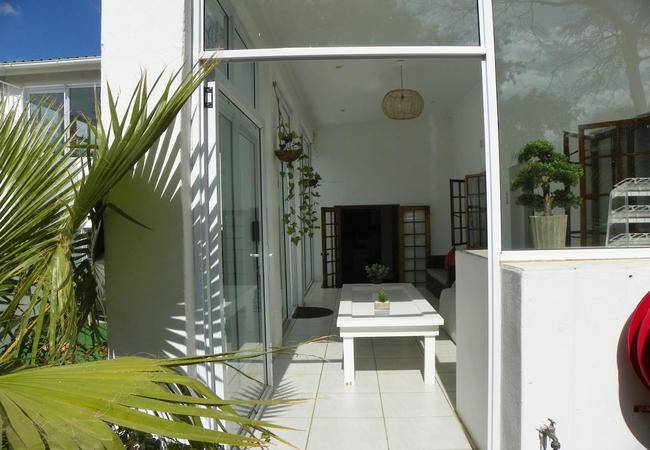 Muco Guesthouse